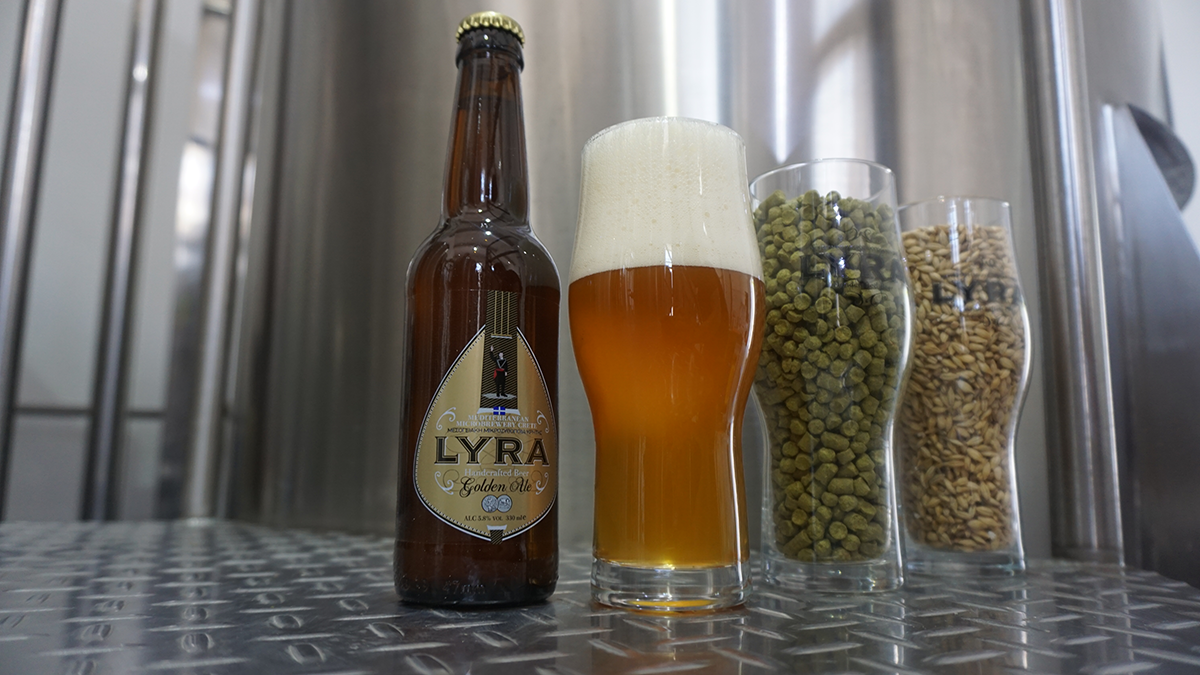 https://www.lyrabeer.com/wp-content/uploads/2017/05/Lyra_product.png