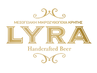 https://www.lyrabeer.com/wp-content/uploads/2017/05/lyra_logo-small.png